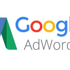 Google Adwords buyvcconline.com