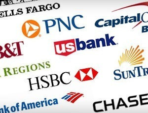 USA banks buyvcconline.com