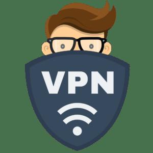 VPN buyvcconline.com