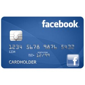 facebook vcc buyvcconline.com