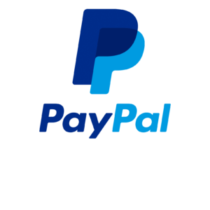 paypal buyvcconline.com